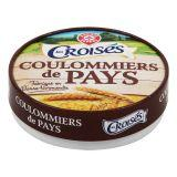 COULOMMIERS TRADYCYJNY 23%tl. 350g