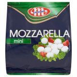 Mlekovita Mozzarella mini 150 g