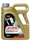 Lotos Synthetic Plus 5W-40