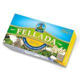 Ser Fellada 30% light 200g