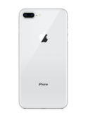 Apple iPhone 8 Plus 128GB  Srebrny