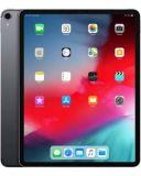Apple iPad Pro 12,9 Wi-Fi + Cell, 256GB Gwiezdna szarość