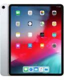Apple iPad Pro 12,9 Wi-Fi, 256GB Srebrny