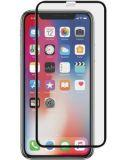 Szkło hartowane do iPhone Xr/11 eSTUFF Full Cover