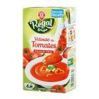 Zupa krem pomidorowy z witaminą C. 1L