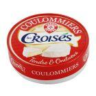 Ser Coulommiers 350g