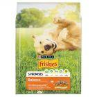 Friskies Vitafit Balance z kurczakiem i dodatkiem warzyw Karma dla dorosłych psów 3 kg