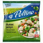 Poltino Bukiet jarzyn 450 g
