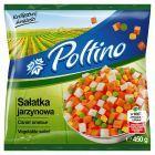 Poltino Sałatka jarzynowa 450 g
