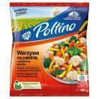 Poltino Warzywa na patelnię z przyprawą paryską 450 g