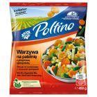 Poltino Warzywa na patelnię z przyprawą staropolską 450 g