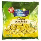 Chipsy bananowe 250g