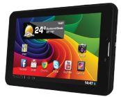 Tablet Dream 7 MX2 3 G Esperanza