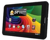 Tablet Dream 7 MX2 3 G Esperanza