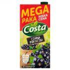 Costa Czarna porzeczka Napój 2 l