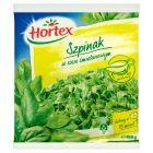 Hortex Szpinak w sosie śmietanowym 450 g