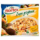Hortex Zupa grzybowa 450 g