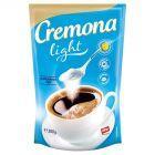 Cremona Śmietankowa Light Zabielacz w proszku 200 g