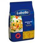 Lubella Pappardelle Makaron Gniazda wstęgi 250 g