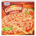 Dr. Oetker Guseppe Pizza z szynką 410 g