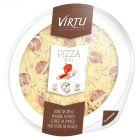 Virtu Pizza wiejska 475 g