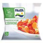 FRoSTA Warzywa na patelnię czerwone 400 g
