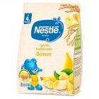 Nestlé Kaszka ryżowa banan po 4 miesiącu 180 g
