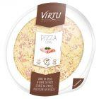 Virtu Pizza z szynką 475 g