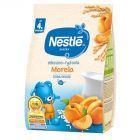 Nestlé Kaszka mleczno-ryżowa morela po 4 miesiącu 230 g