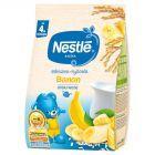 Nestlé Kaszka mleczno-ryżowa banan po 4 miesiącu 230 g
