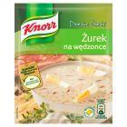 Knorr Domowe Smaki Żurek na wędzonce 39 g