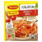 Winiary Pomysł na... Spaghetti Napoli 47 g