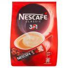 Nescafé 3in1 Classic Rozpuszczalny napój kawowy 180 g (10 saszetek)