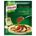 Knorr Menu ze smakiem Sos do pieczeni z cebulką 32 g