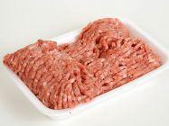 Mięso mielone z łopatki 1kg