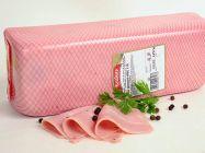 Szynka konserwowa krakus 1kg