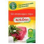 Kotányi Sól zmiękczająca mięso 30 g