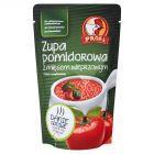 Profi Zupa pomidorowa z mięsem wieprzowym 450 g