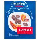 Morliny Kaszanka 600 g