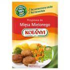 Kotányi Przyprawa do mięsa mielonego 23 g