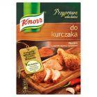 Knorr Przyprawa szlachetna do kurczaka 30 g