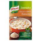 Knorr Zasmażka błyskawiczna jasna 250 g