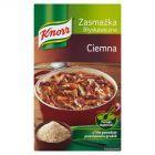 Knorr Zasmażka błyskawiczna ciemna 250 g