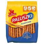 Lajkonik Paluszki 200 g