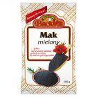 BackMit Mak mielony 200 g