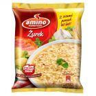 Amino Żurek Zupa błyskawiczna 65 g