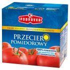 Podravka Przecier pomidorowy 500 g