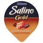 Bakoma Satino Gold Deser kawowy z sosem karmelowym 135 g