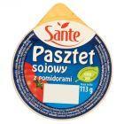 Sante Pasztet sojowy z pomidorami 113 g