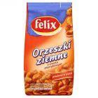 Felix Orzeszki ziemne o smaku paprykowym 240 g